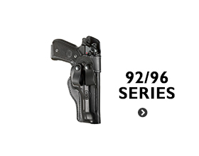 Holsters-92-96