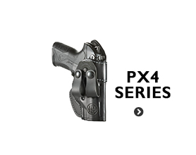 Holsters-Px4