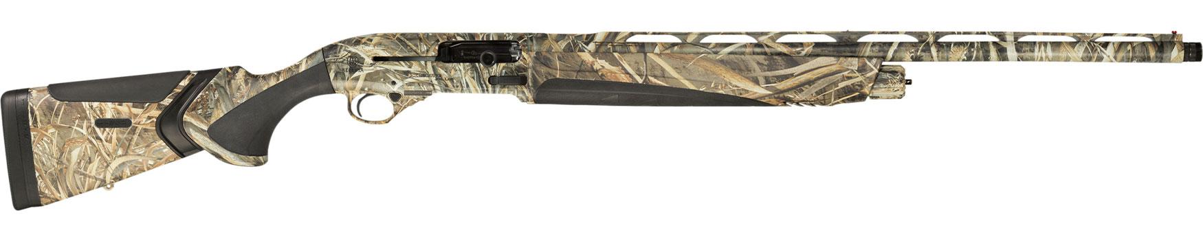 Beretta A400 Xtreme Plus