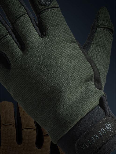 WaterShield Gloves