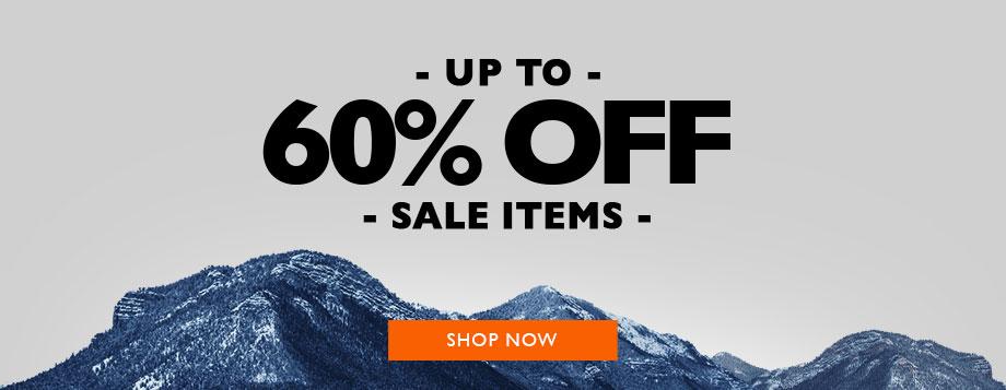 winter-sale-banner
